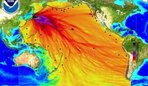 Radioactive-Água-De-Fukushima-Is-Sistematicamente-Intoxicação-The-Entire-Pacífico-Ocean
