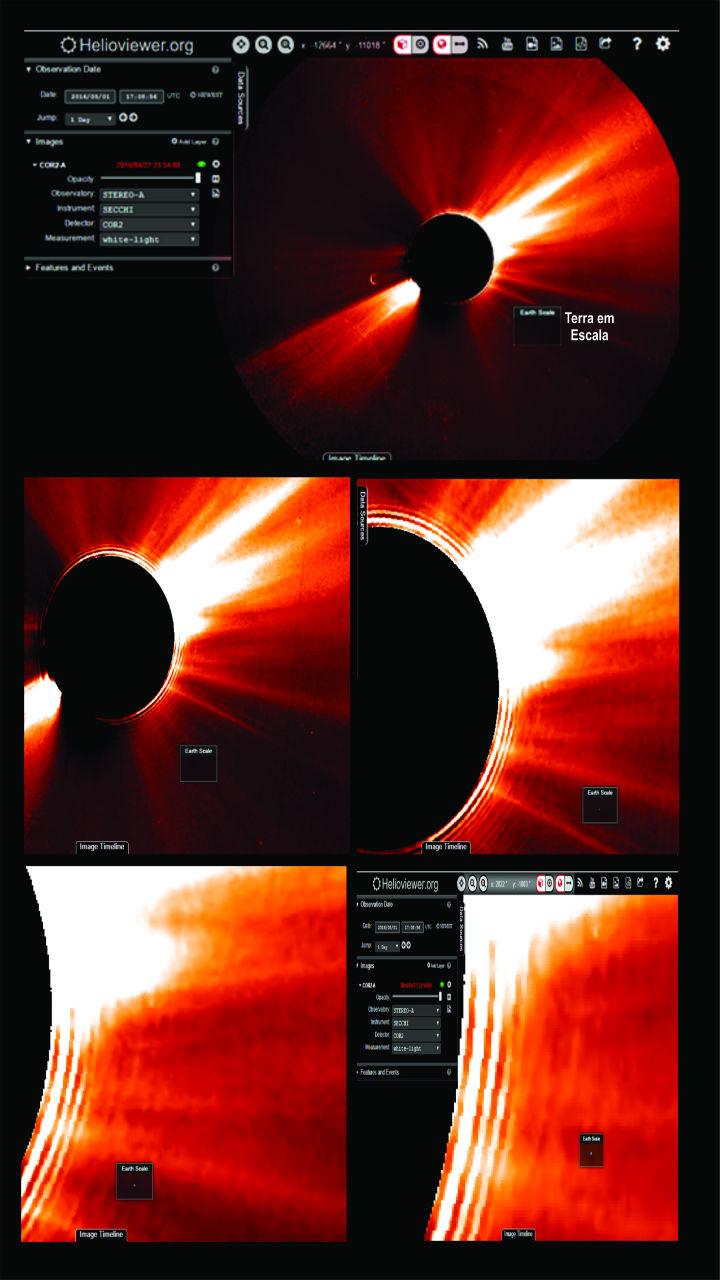 sol elenin imagens